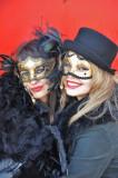 Venise Carnaval-10278.jpg