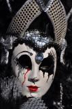 Venise Carnaval-10279.jpg