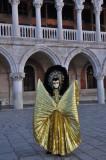 Venise Carnaval-10056.jpg