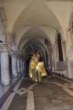 Venise Carnaval-10057.jpg