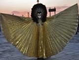 Venise Carnaval-10058.jpg
