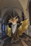 Venise Carnaval-10059.jpg