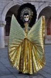 Venise Carnaval-10060.jpg