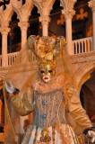 Venise Carnaval-10061.jpg