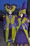 Venise Carnaval-10062.jpg