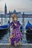 Venise Carnaval-10063.jpg