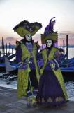 Venise Carnaval-10064.jpg