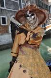 Venise Carnaval-10065.jpg