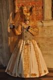 Venise Carnaval-10066.jpg