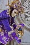 Venise Carnaval-10068.jpg
