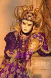 Venise Carnaval-10069.jpg