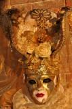 Venise Carnaval-10070.jpg