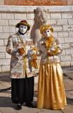 Venise Carnaval-10071.jpg