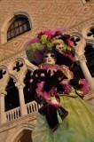 Venise Carnaval-10072.jpg