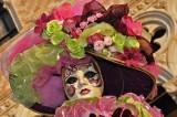 Venise Carnaval-10073.jpg