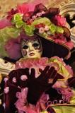 Venise Carnaval-10074.jpg
