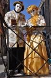 Venise Carnaval-10075.jpg