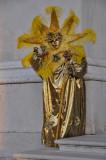 Venise Carnaval-10076.jpg