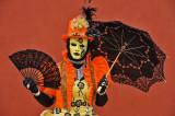 Venise Carnaval-10078.jpg
