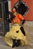 Venise Carnaval-10079.jpg