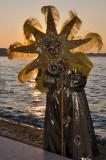 Venise Carnaval-10080.jpg