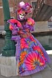 Venise Carnaval-10082.jpg