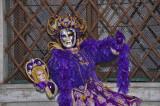 Venise Carnaval-10083.jpg