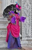 Venise Carnaval-10084.jpg