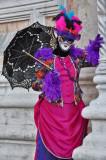Venise Carnaval-10085.jpg