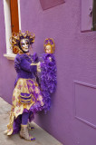 Venise Carnaval-10086.jpg