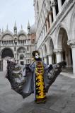 Venise Carnaval-10087.jpg