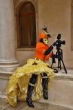 Venise Carnaval-10088.jpg