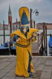 Venise Carnaval-10089.jpg