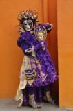 Venise Carnaval-10090.jpg