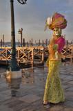 Venise Carnaval-10092.jpg