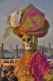Venise Carnaval-10094.jpg