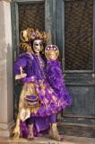 Venise Carnaval-10095.jpg