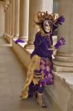 Venise Carnaval-10096.jpg