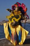Venise Carnaval-10097.jpg