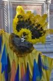 Venise Carnaval-10099.jpg