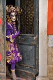 Venise Carnaval-10100.jpg