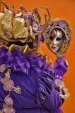 Venise Carnaval-10101.jpg