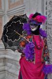 Venise Carnaval-10102.jpg