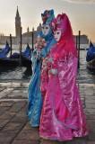 Venise Carnaval-10103.jpg