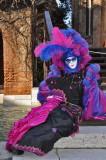 Venise Carnaval-10104.jpg