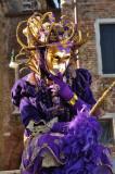 Venise Carnaval-10105.jpg
