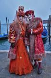 Venise Carnaval-10106.jpg