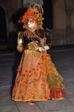 Venise Carnaval-10107.jpg