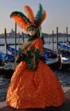 Venise Carnaval-10108.jpg