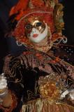 Venise Carnaval-10109.jpg